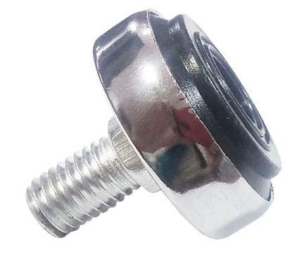 Obrázok pre výrobcu Regulačná skrutka na rúru 25 mm R-13M