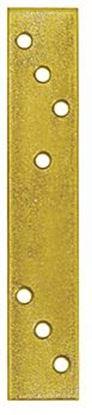 Obrázok pre výrobcu Spojovací pásik 30 x 172 mm LG-1