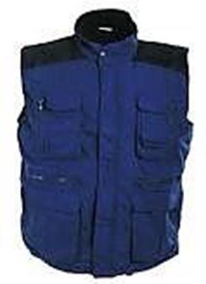 Obrázok pre výrobcu Vesta Davida modrá