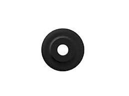 Obrázok pre výrobcu Rezač trubiek Zenten náhradné koliesko 6005-1