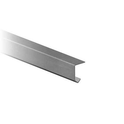 Obrázok pre výrobcu Horný profil SF-20/30 Al 3 m