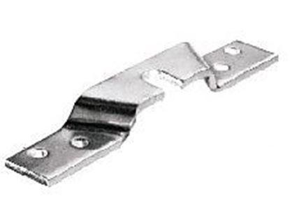 Obrázok pre výrobcu Držiak kolieska Laguna Standart 1121