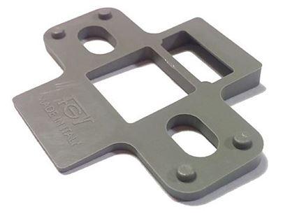 Obrázok pre výrobcu Klinok pod záves FGV