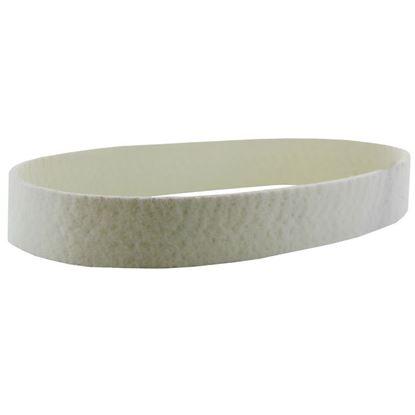 Obrázok pre výrobcu Nekonečný brúsny pás 40x760 mm Plstený Metabo 626323000