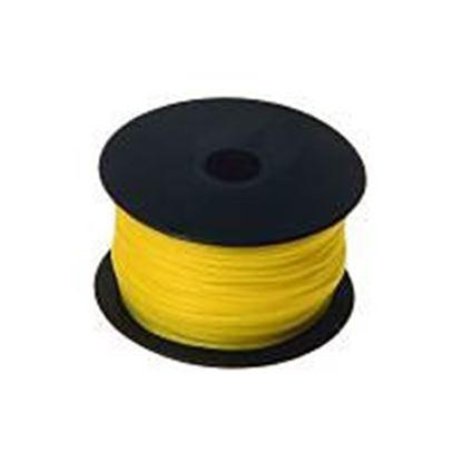 Obrázok pre výrobcu Murárska šnúra Extol 50 metrov 1,2 mm 98050