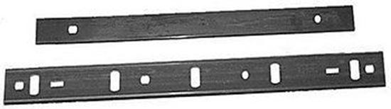 Obrázok Hobľovací nôž na hobľovačku HC 260 Metabo 0911303713