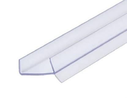 Obrázok pre výrobcu Tesniaca lišta na sokel