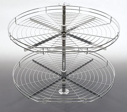 Obrázok pre výrobcu Karusel 750mm zrezaný