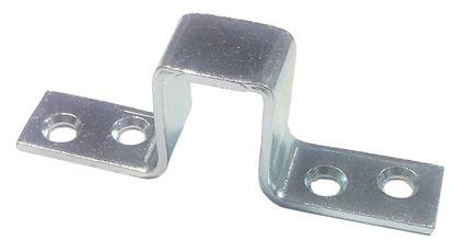 Obrázok pre výrobcu Okenná skoba