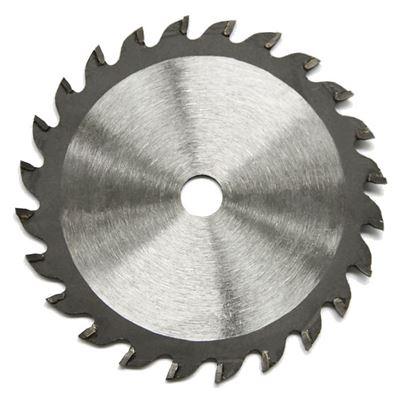 Obrázok pre výrobcu HECHT 001060A - vídiový rezný kotúč 2ks