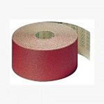 Obrázok pre výrobcu Brúsny papier SIA šírka 250 mm 1919+