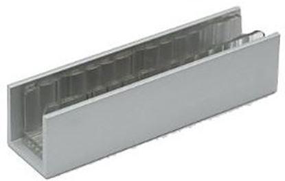 Obrázok pre výrobcu Spodné vedenie skla AO-G/08 Laguna 1101