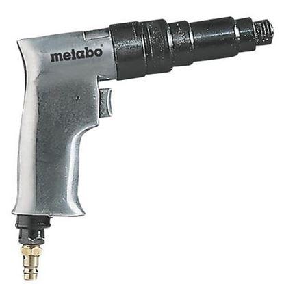 Obrázok pre výrobcu Metabo DS 1610 Pneumatický skrutkovač (0901012440)