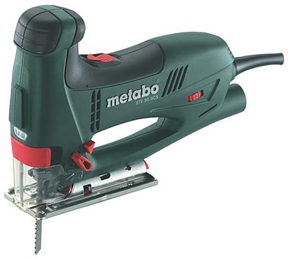 Obrázok pre výrobcu Metabo STE 90 SCS Priamočiara píla 60104250