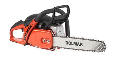 Obrázok pre výrobcu Motorová píla Dolmar Plus PS-5105C 40/325