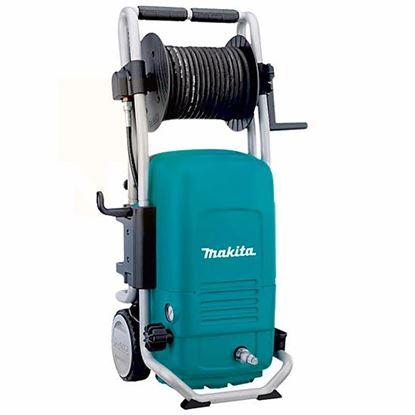 Obrázok pre výrobcu Vysokotlakový čistič Makita HW151