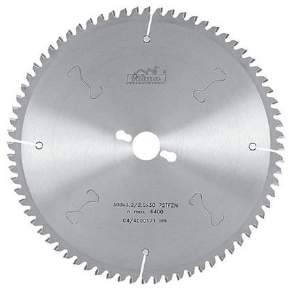 Obrázok pre výrobcu Pilana 5387-13 Pílový kotúč