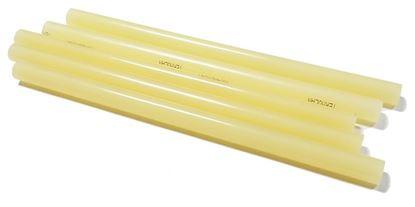 Obrázok pre výrobcu Tavné lepidlo 11 x 300 mm A23618-300