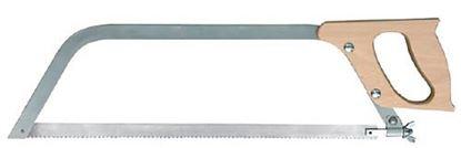 Obrázok pre výrobcu Pilana 22 5257 Pílka mäsiarska 450 mm