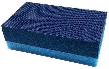 Obrázok pre výrobcu Brúsny ručný blok 70x125 mm SIA 734 S0020.0342.01