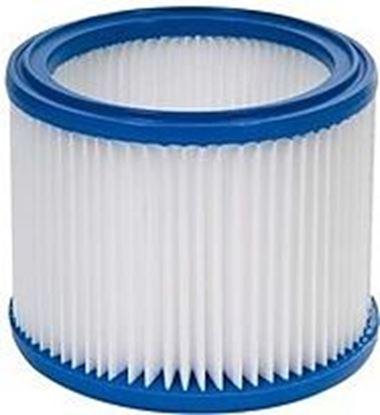 Obrázok pre výrobcu Filter na vysávač Makita P-70219