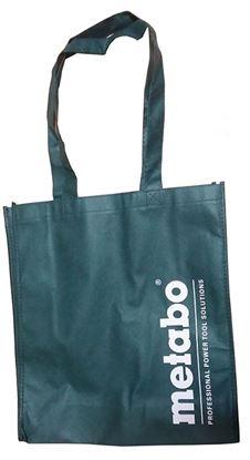 Obrázok pre výrobcu Recyklovateľná taška Metabo 63851100