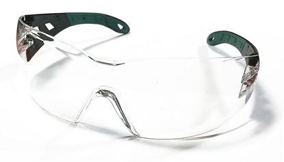Obrázok pre výrobcu Ochranné okuliare Metabo ALPINA 65700400