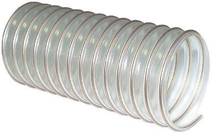Obrázok pre výrobcu Hadica na odsávanie VULCANO