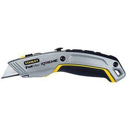Obrázok pre výrobcu STANLEY 0.10.789 nož FATMAX EXTREME