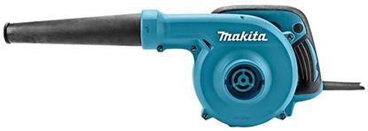 Obrázok pre výrobcu Makita UB 1103  Elektronické dúchadlo/vysávač