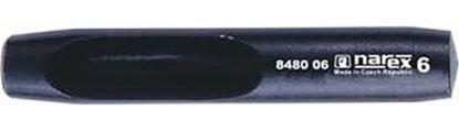 Obrázok pre výrobcu Výsečník tyčový Narex 8480