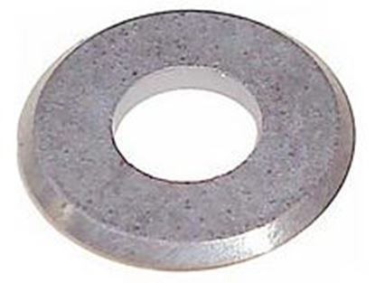 Obrázok pre výrobcu Rezné koliesko KAUFMAN 14mm 10.980.01