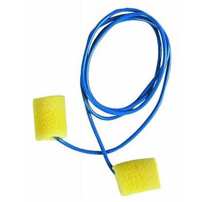Obrázok pre výrobcu Zátky do uší EAR cobocord