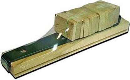 Obrázok pre výrobcu Montážny set pre podlahárov 200-3