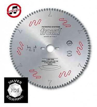 Obrázok pre výrobcu Pilový kotúč FREUD LU3A 300 x 30 x 3,2 mm 96z 280LU3A0300