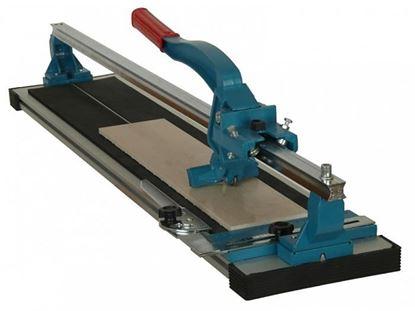 Obrázok pre výrobcu Dedra DED1154 Rezačka obkladov s ložiskami 1200 mm PROFI