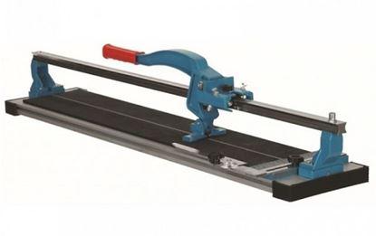 Obrázok pre výrobcu Dedra DED1153 Rezačka obkladov s ložiskami 1000 mm PROFI