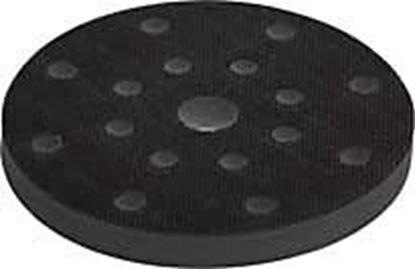 Obrázok pre výrobcu Medzipodložka IP-STF D 150/17 MJ FESTOOL