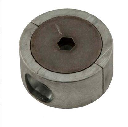 Obrázok pre výrobcu Excenter ku kovaniu FUERTE