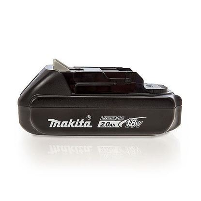 Obrázok pre výrobcu Makita Akumulátor BL1820 18 V/2,0 Ah