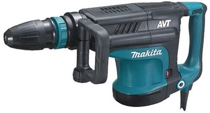 Obrázok pre výrobcu Makita HM1213C Búracie kladivo