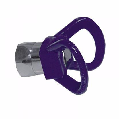 Obrázok pre výrobcu Kryt trysky striekacej pištole DEDRA