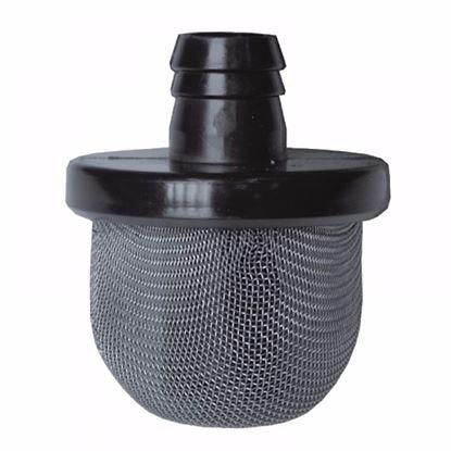 Obrázok pre výrobcu DED74212 Náhradný sací filter pre DED7421