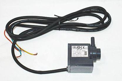 Obrázok pre výrobcu Dedra xDED7824.90 Čerpadlo na rezačku