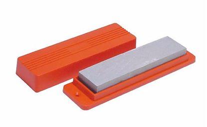Obrázok pre výrobcu 125-CB14 brúsny kameň
