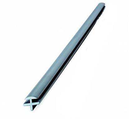 Obrázok pre výrobcu Spojovacia lišta pre príborník 810G1N003480