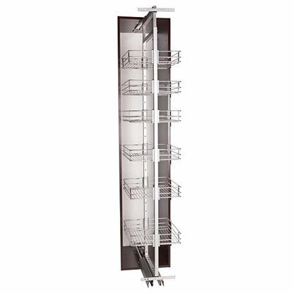Obrázok pre výrobcu Cargo 30 MAXI kôš výsuvný (1850 - 2200) KPTJ012D-300