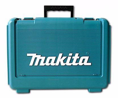 Obrázok pre výrobcu MAKITA 824852-3 Prepravný kufor