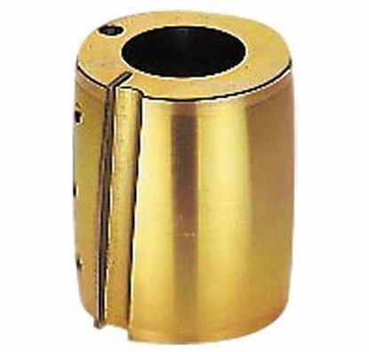 Obrázok pre výrobcu Hobľovacia hlava Festool HK 82 RW 485331