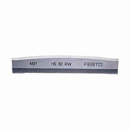 Obrázok pre výrobcu FESTOOL HS 82 RW Špirálový nôž 485332